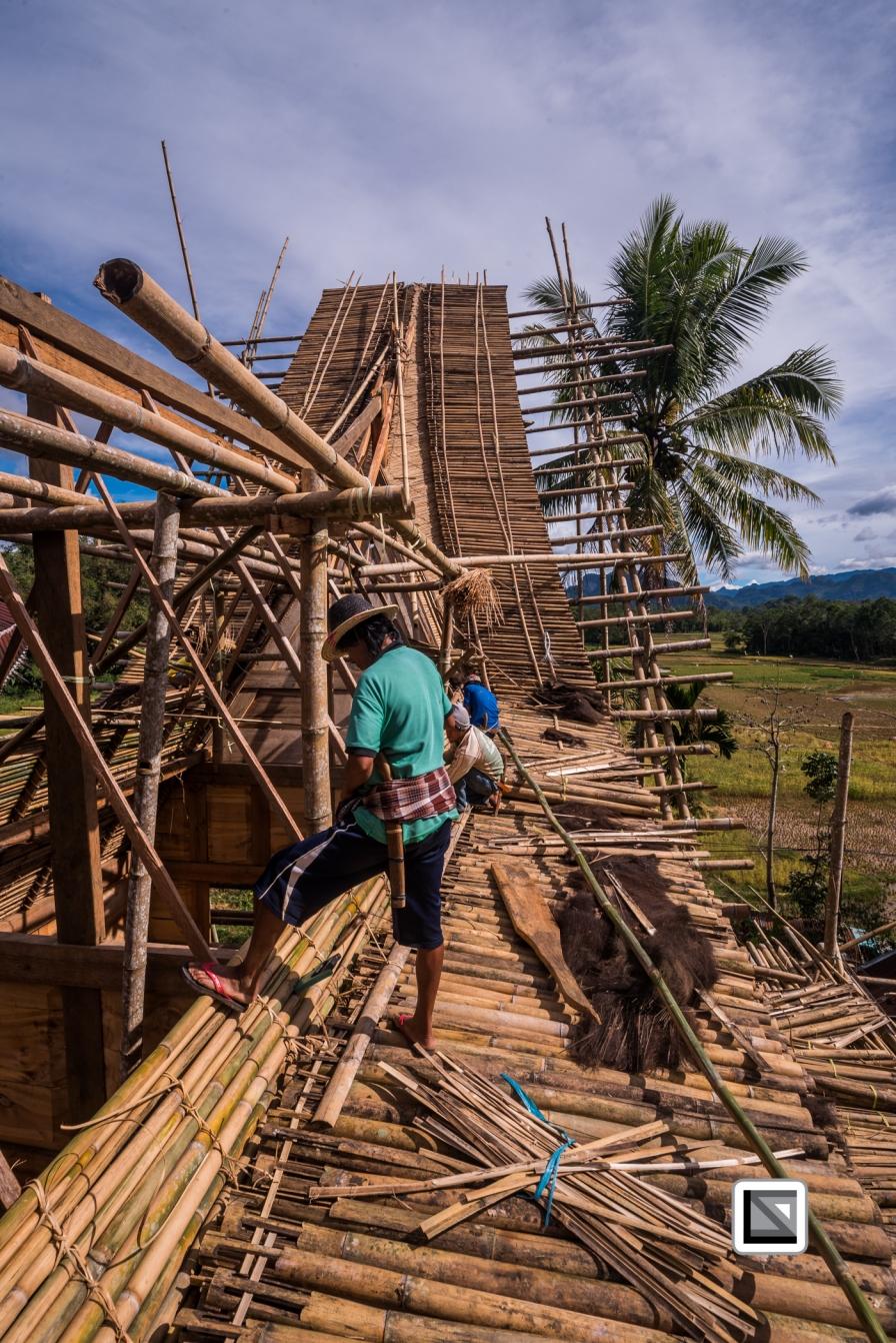Indonesia-Toraja-Sangalla-Tongkonan-Landscape-27