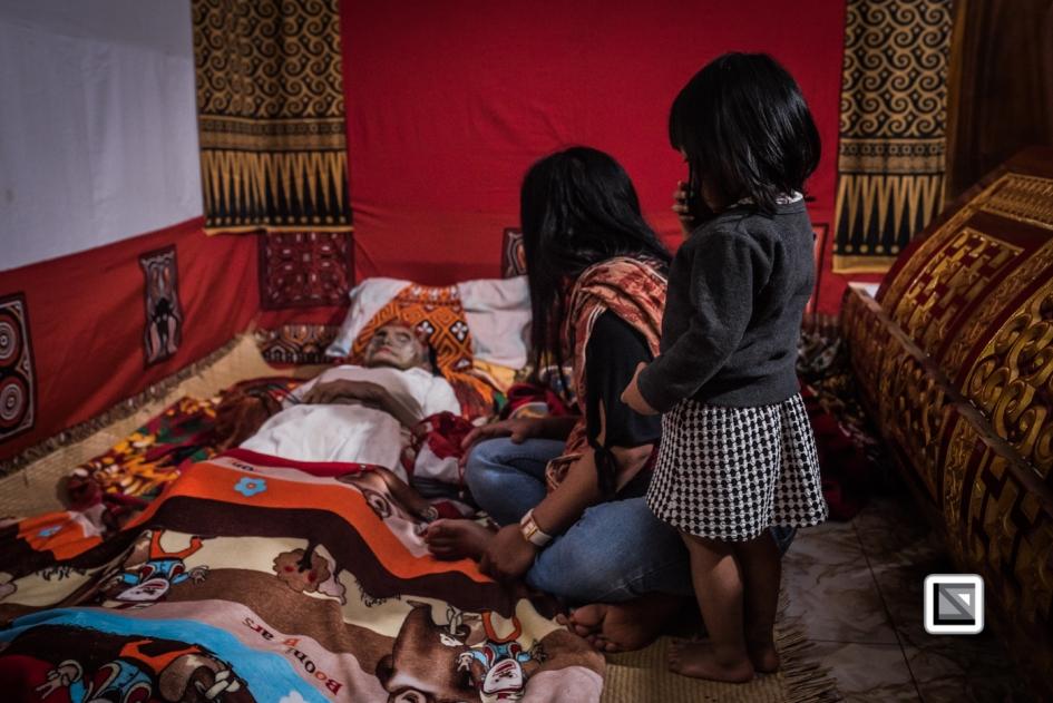 Indonesia-Toraja-Sereale-Funeral_Nene_Tiku-35