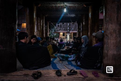 Indonesia-Toraja-Sereale-Funeral_Nene_Tiku-46
