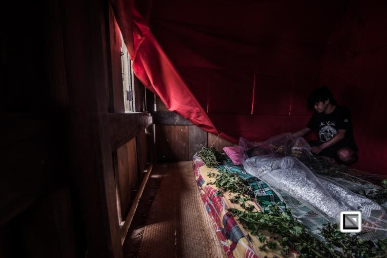 Indonesia-Toraja-TomaKula-Esther_Paseru_63_died_2september_2017_and_nephew_andy-12