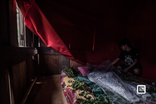 Indonesia-Toraja-TomaKula-Esther_Paseru_63_died_2september_2017_and_nephew_andy-13