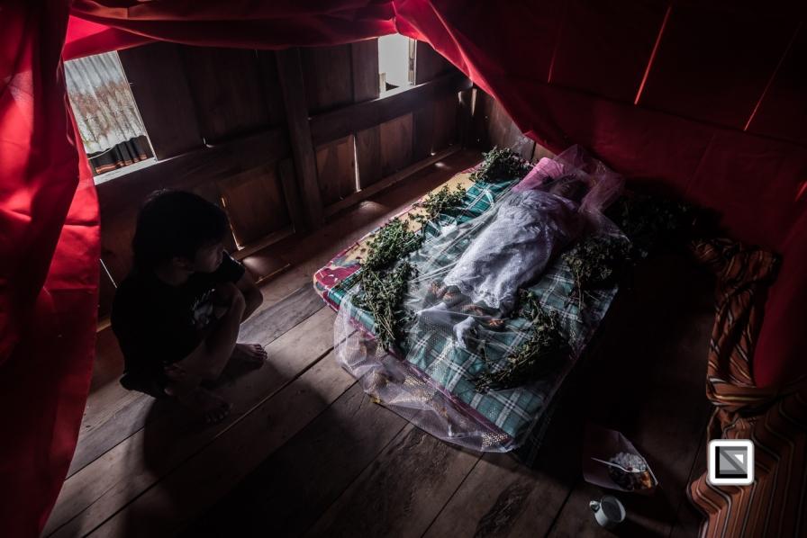Indonesia-Toraja-TomaKula-Esther_Paseru_63_died_2september_2017_and_nephew_andy-6