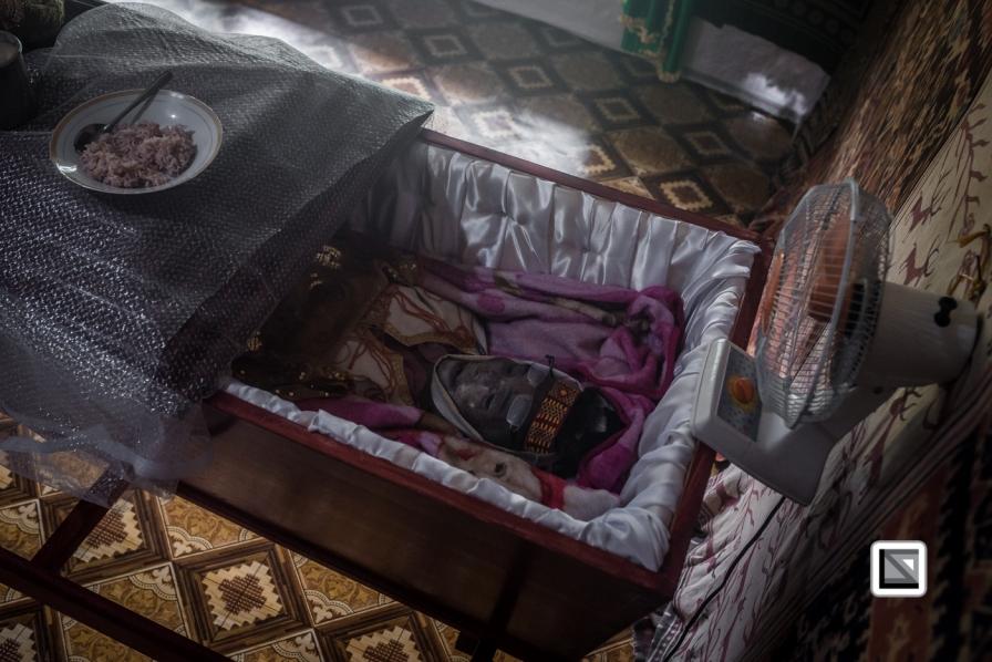 Indonesia-Toraja-TomaKula-Ribka_Tanduk_Langi_53_died_july_2017-58