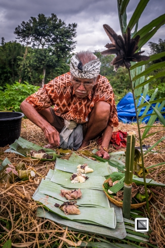 Indonesia-Toraja-Tomina_Tator_Dena-32