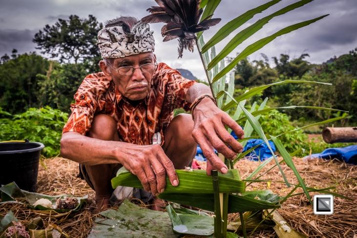 Indonesia-Toraja-Tomina_Tator_Dena-44