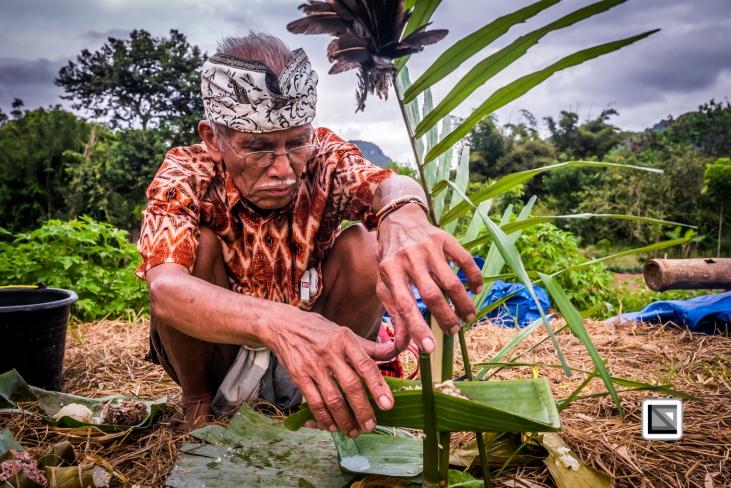 Indonesia-Toraja-Tomina_Tator_Dena-45