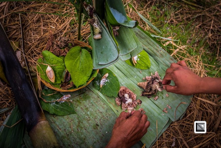 Indonesia-Toraja-Tomina_Tator_Dena-48