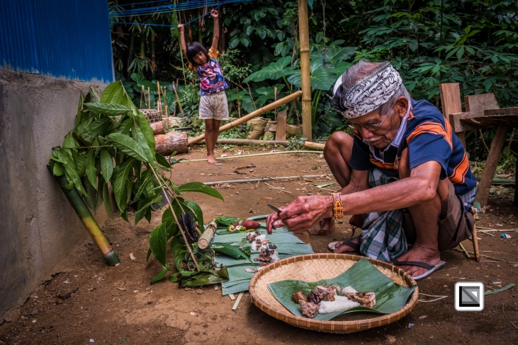 Indonesia-Toraja-Tomina_Tator_Dena-56