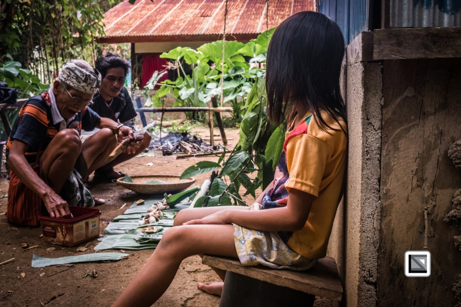 Indonesia-Toraja-Tomina_Tator_Dena-62
