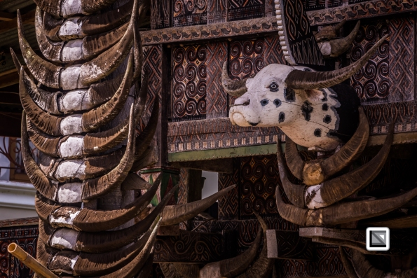 Indonesia-Toraja-Tongkonan_House-28