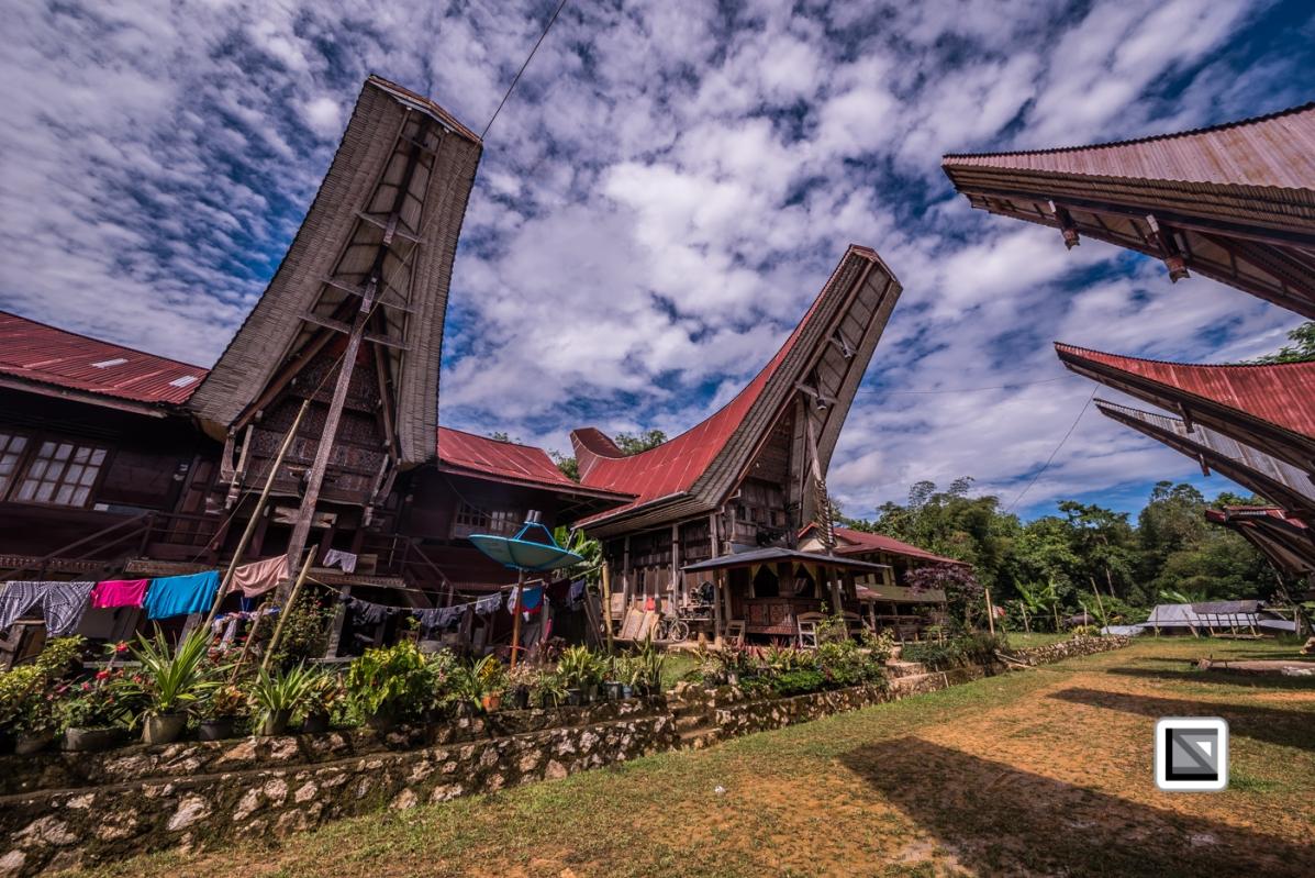 Indonesia-Toraja-Tongkonan_House-3