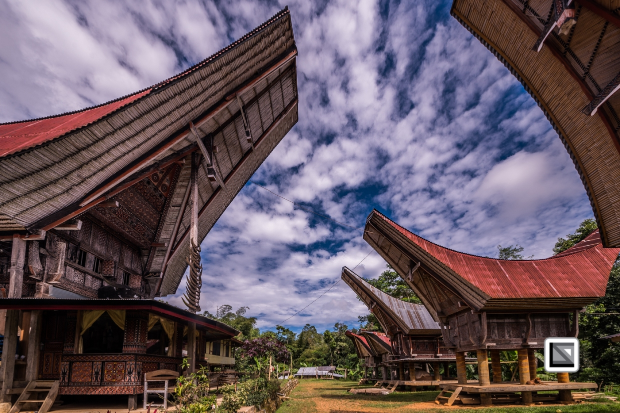 Indonesia-Toraja-Tongkonan_House-4