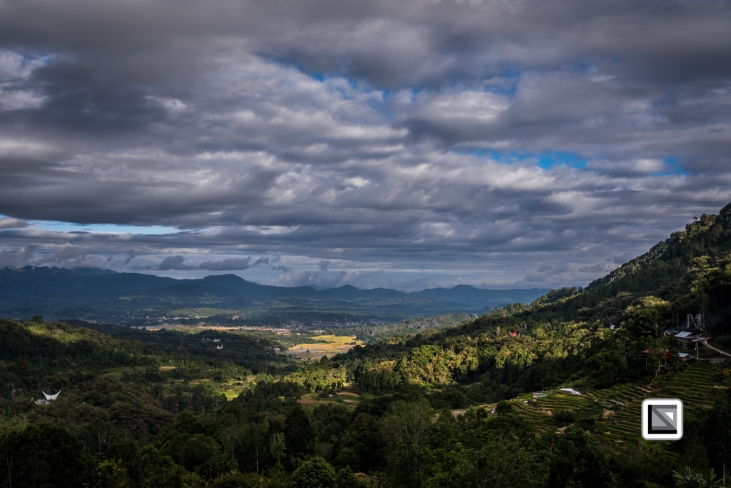 Indonesia-Toraja-view_over_Rantepao-1