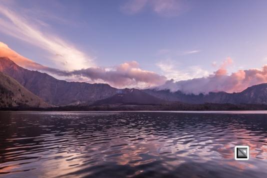 Indonesia-Lombok-Rinjani_Hike-105