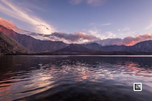 Indonesia-Lombok-Rinjani_Hike-106