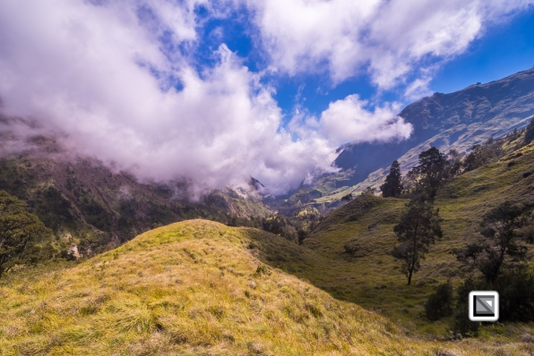 Indonesia-Lombok-Rinjani_Hike-115