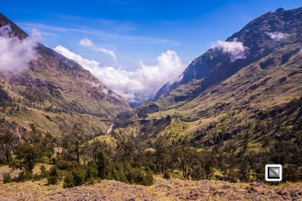 Indonesia-Lombok-Rinjani_Hike-121
