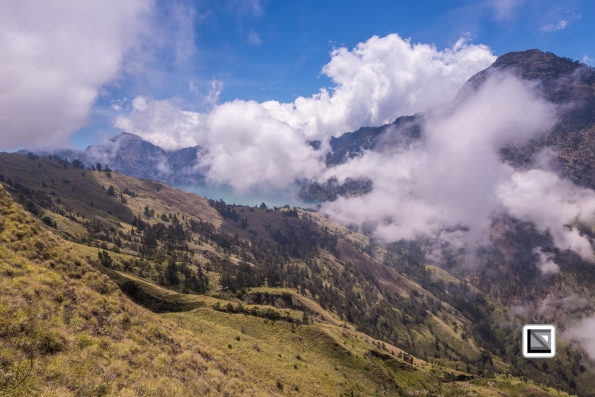 Indonesia-Lombok-Rinjani_Hike-128