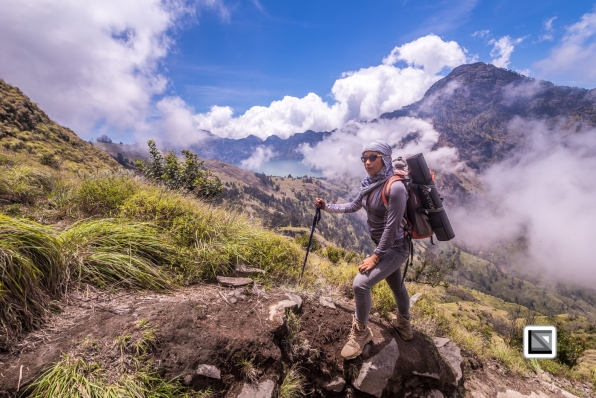 Indonesia-Lombok-Rinjani_Hike-131