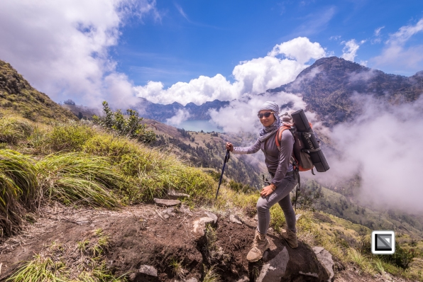 Indonesia-Lombok-Rinjani_Hike-133
