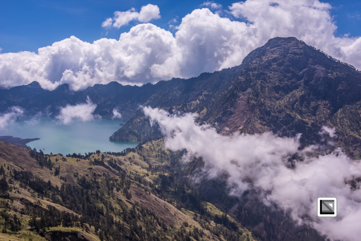 Indonesia-Lombok-Rinjani_Hike-139