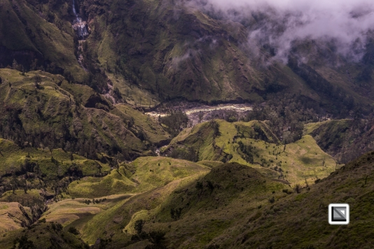 Indonesia-Lombok-Rinjani_Hike-143