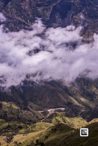 Indonesia-Lombok-Rinjani_Hike-146