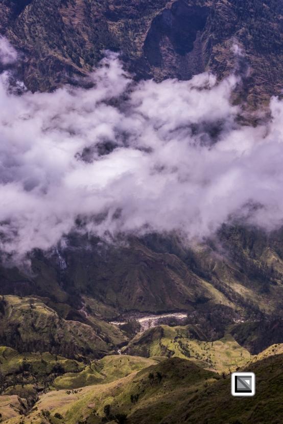 Indonesia-Lombok-Rinjani_Hike-146