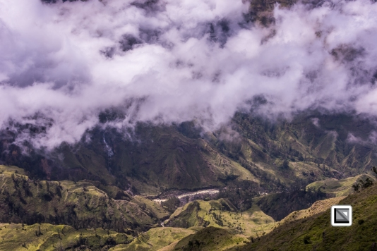 Indonesia-Lombok-Rinjani_Hike-147