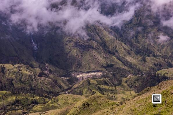 Indonesia-Lombok-Rinjani_Hike-148