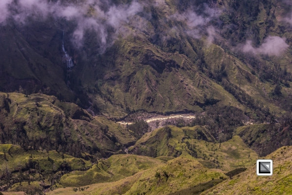 Indonesia-Lombok-Rinjani_Hike-149