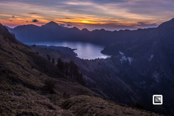 Indonesia-Lombok-Rinjani_Hike-160