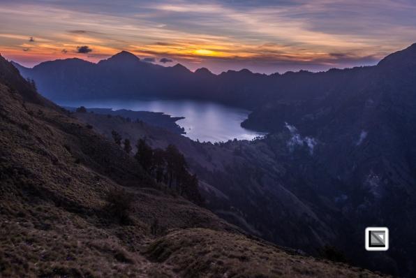 Indonesia-Lombok-Rinjani_Hike-160