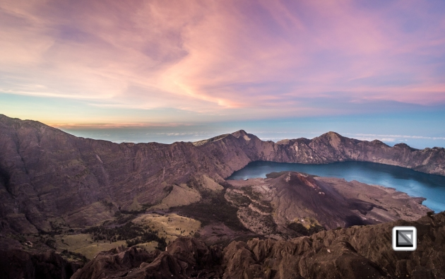 Indonesia-Lombok-Rinjani_Hike-175