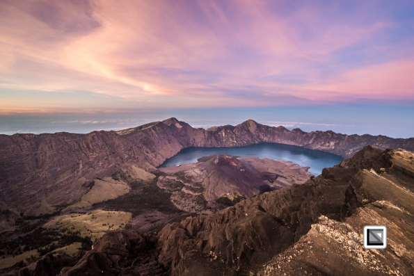 Indonesia-Lombok-Rinjani_Hike-181