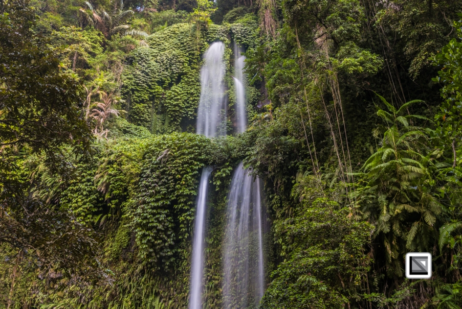 Indonesia-Lombok-Rinjani_Hike-19