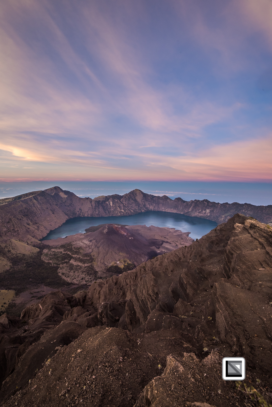Indonesia-Lombok-Rinjani_Hike-198
