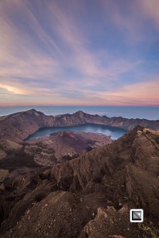 Indonesia-Lombok-Rinjani_Hike-198