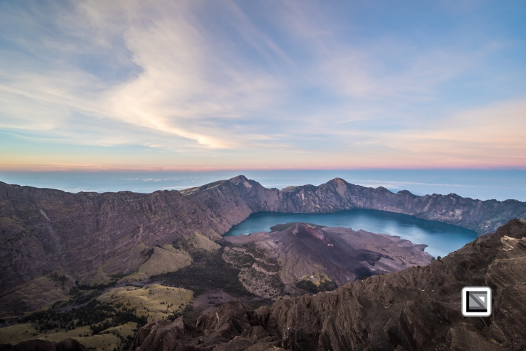 Indonesia-Lombok-Rinjani_Hike-199