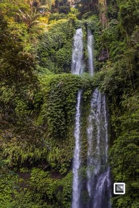 Indonesia-Lombok-Rinjani_Hike-2