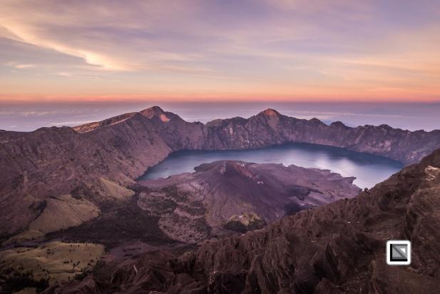 Indonesia-Lombok-Rinjani_Hike-207