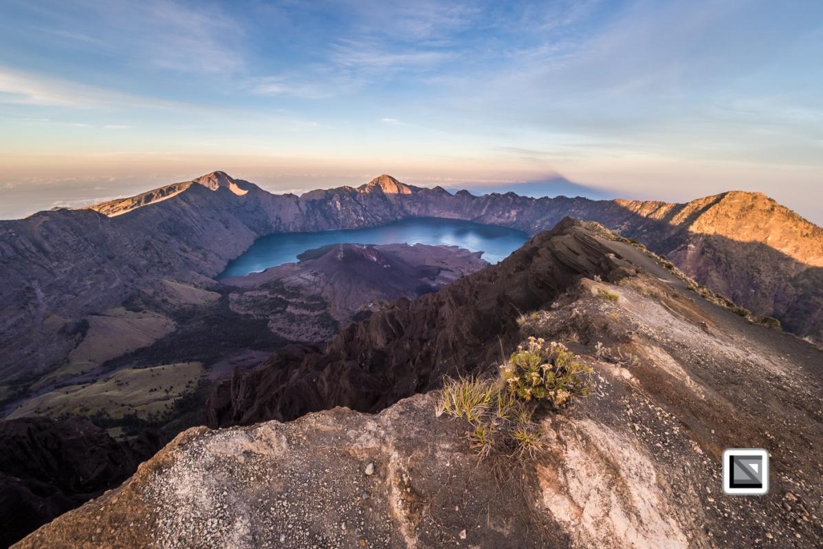 Indonesia-Lombok-Rinjani_Hike-210