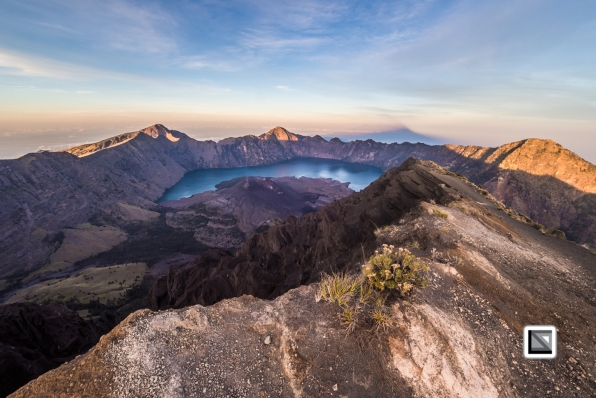 Indonesia-Lombok-Rinjani_Hike-210