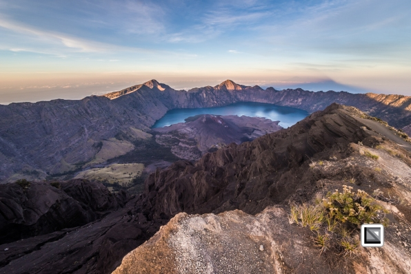 Indonesia-Lombok-Rinjani_Hike-213