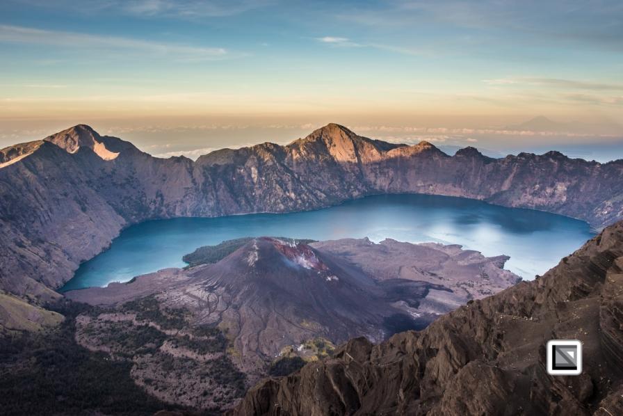 Indonesia-Lombok-Rinjani_Hike-219