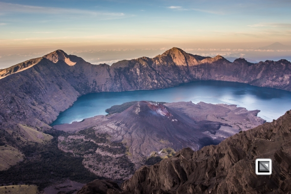Indonesia-Lombok-Rinjani_Hike-220