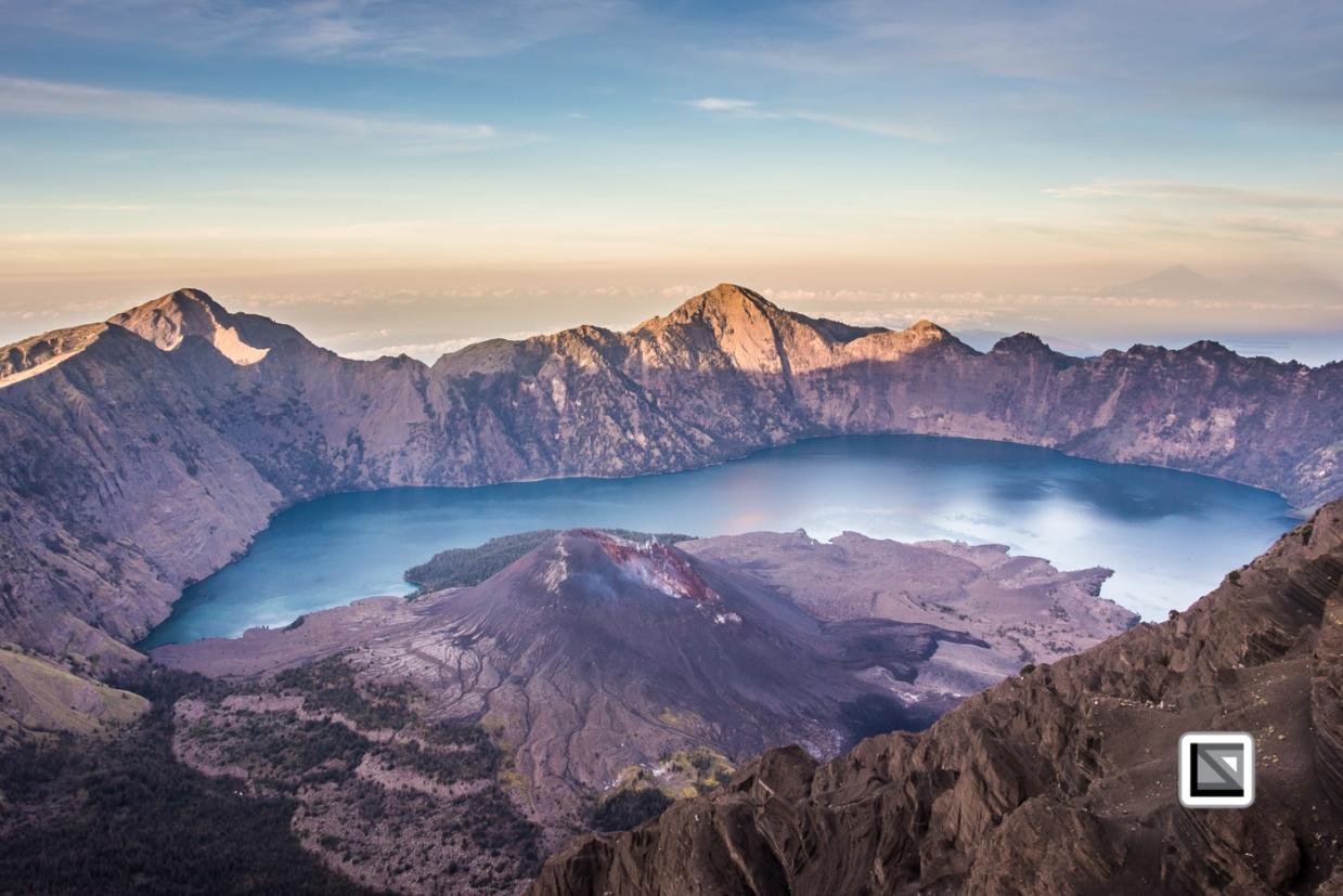 Indonesia-Lombok-Rinjani_Hike-221