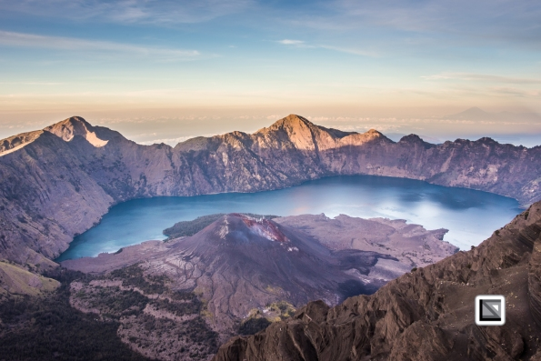 Indonesia-Lombok-Rinjani_Hike-221