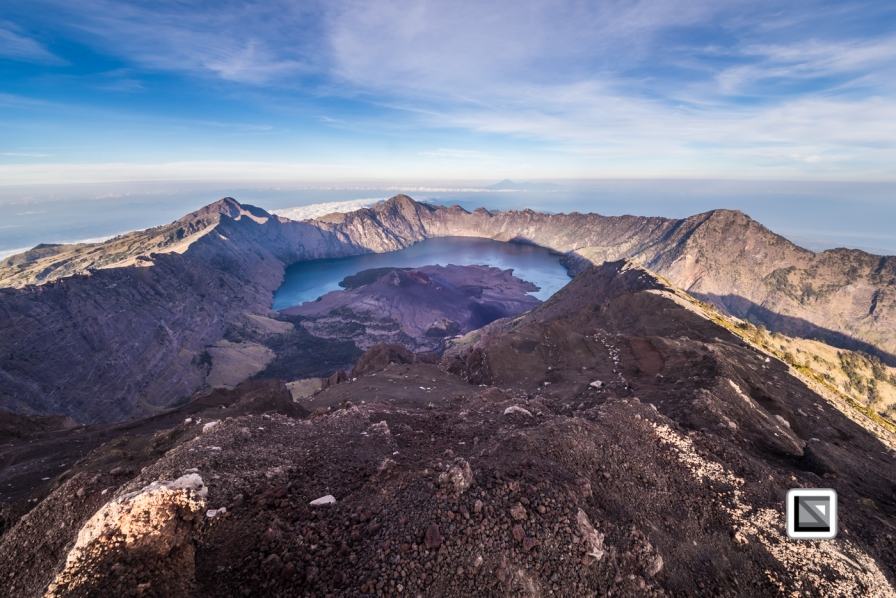 Indonesia-Lombok-Rinjani_Hike-225