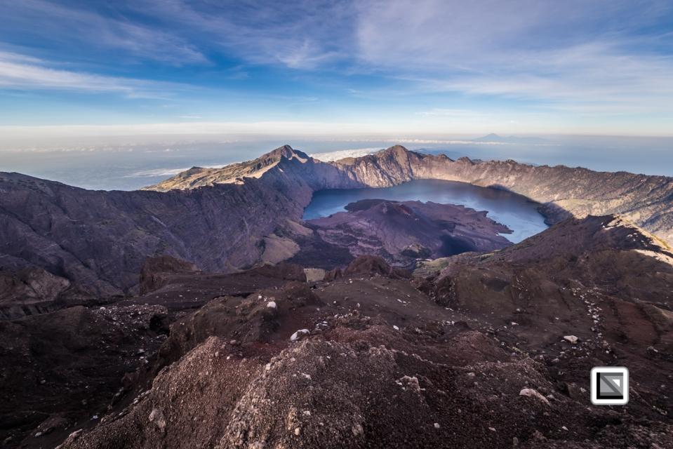 Indonesia-Lombok-Rinjani_Hike-226